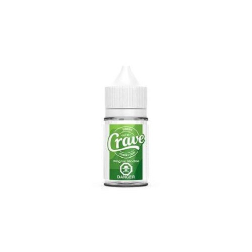 Loopy by Crave