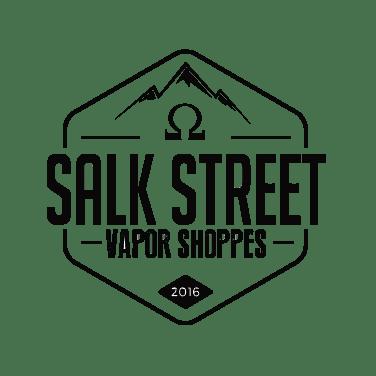 Salk Street Vapor Shoppes
